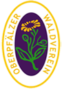 Logo OWV